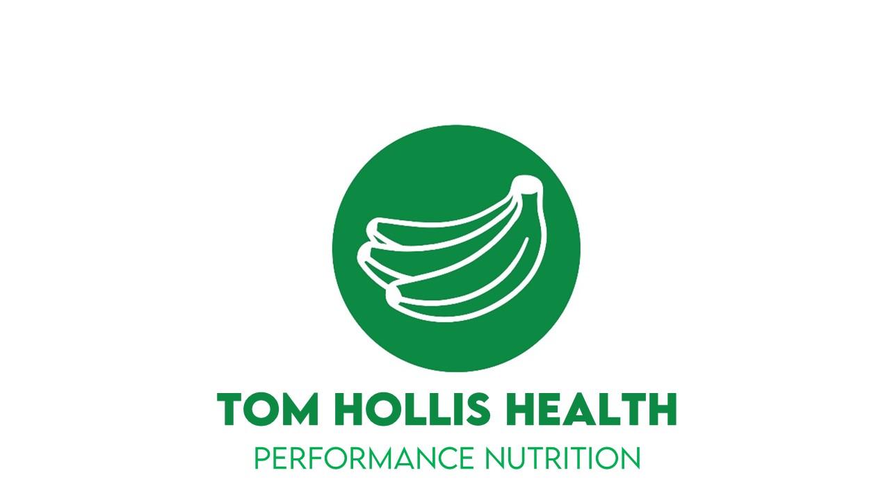 Tom Hollis Health